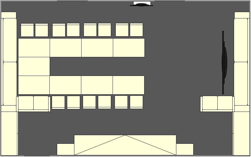 voith arena in heidenheim downloads. Black Bedroom Furniture Sets. Home Design Ideas